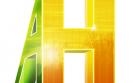Architekt Hoelzle Logo